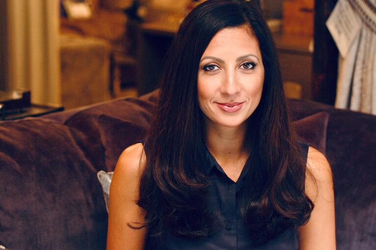 Resonance appoints Nadia Nizar as Director of Influencer Relations to offer B2B organisations united communications strategies
