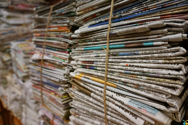 5 Tips for a Successful Newsjack