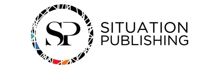 situation-publishing