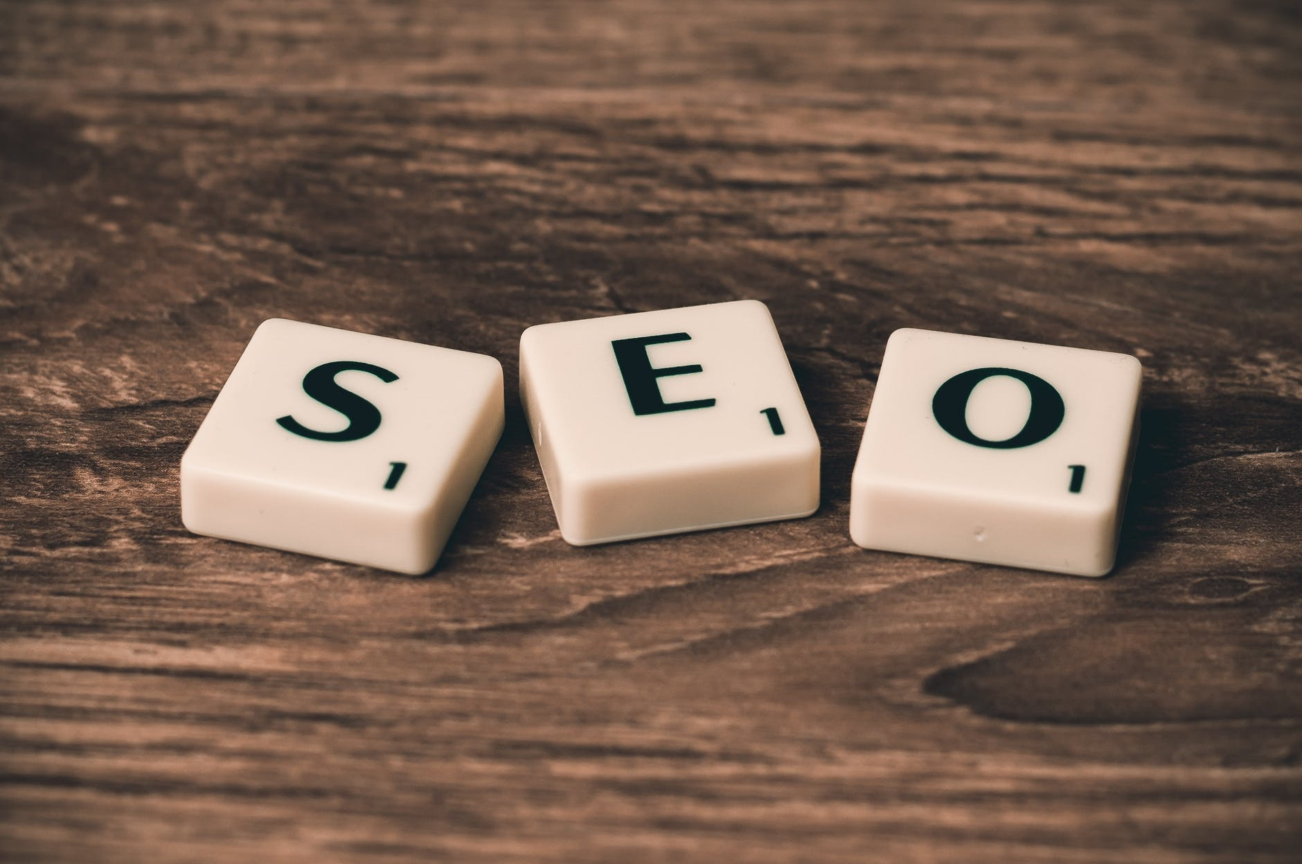 10 tips for writing powerful SEO headlines in 2020