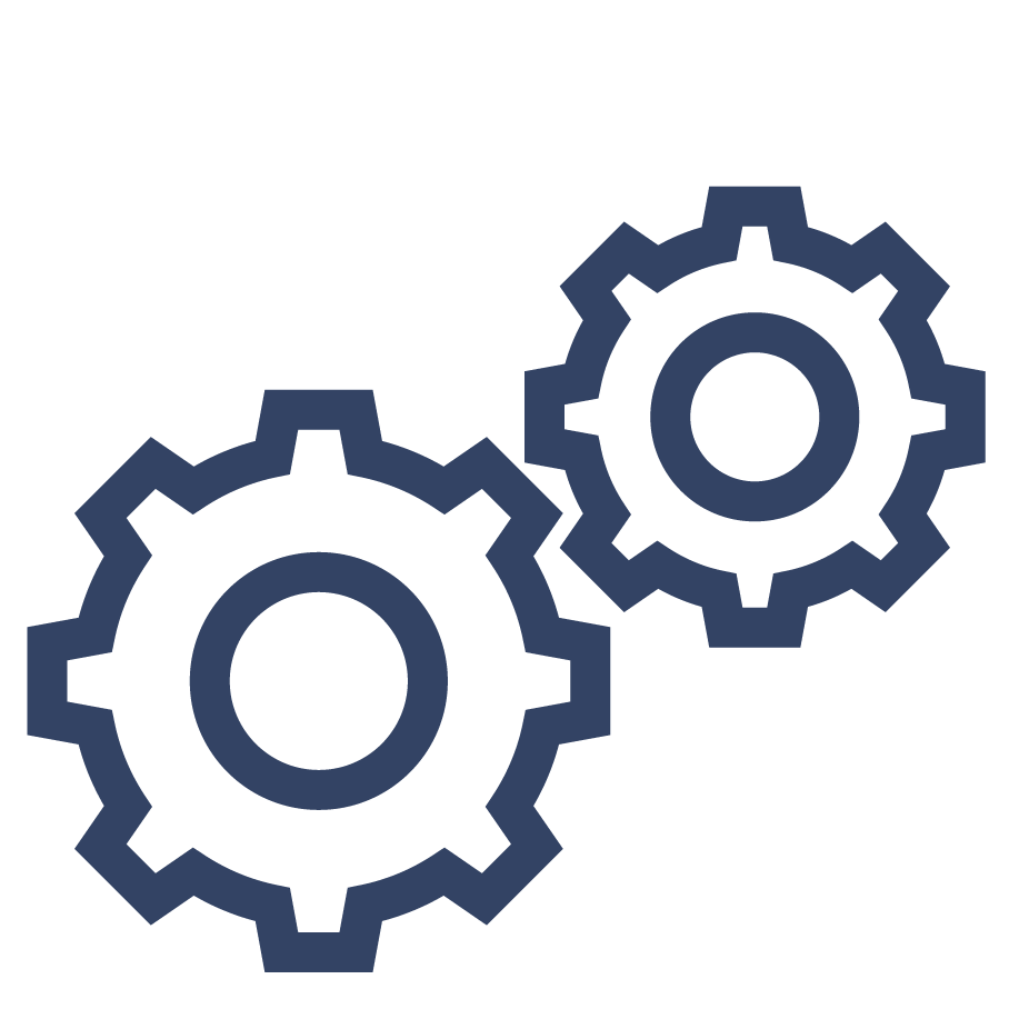 website-automation-icon-4x