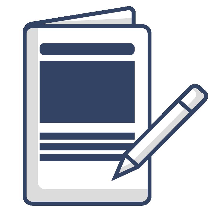 website-content-icon-4x
