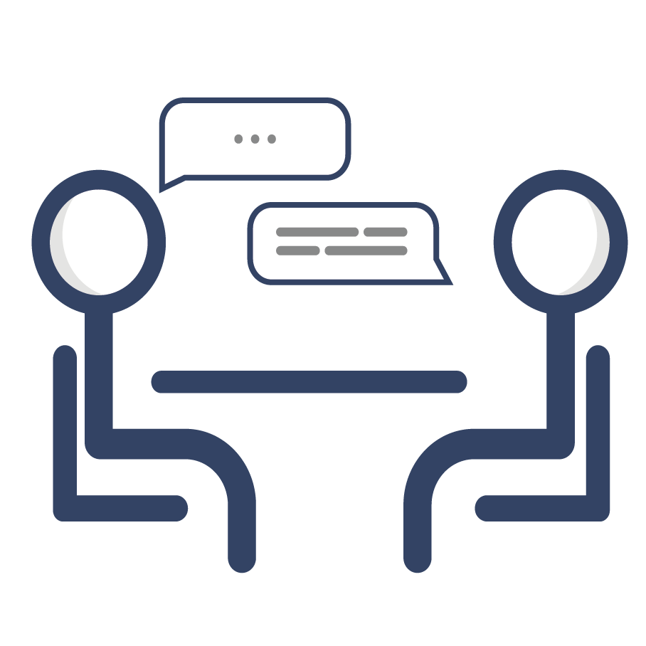 website-discuss-icon-4x