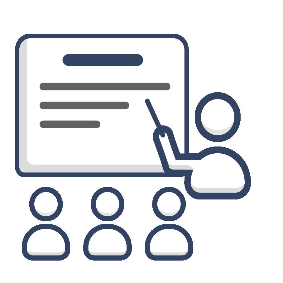 website-grouppresentation-icon-4x