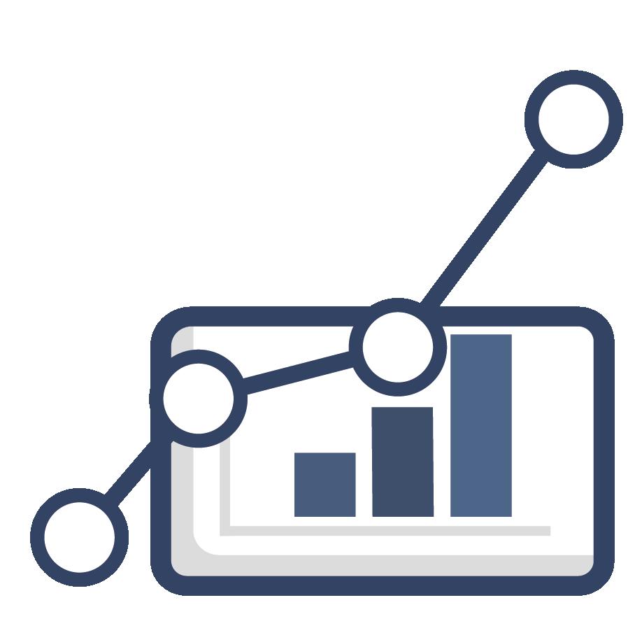 website-growth-icon-4x
